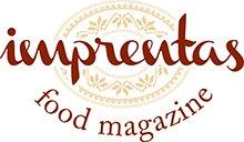 Imprentas Magazine